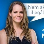 Nem akarunk illegális bevándorlókat :) - íme az első sikerüzenetek a kormánytól