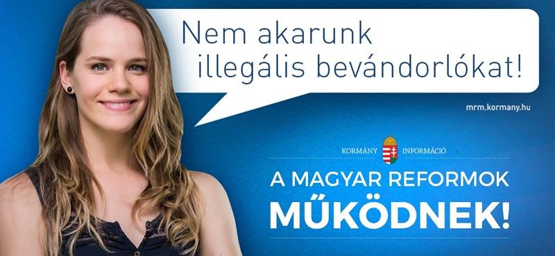 Menekültkrízis és Magyarország: manipulált valóságunk