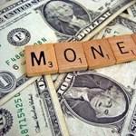 A diákok alig több mint tizede tájékozott pénzügyekben