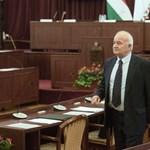 Lemondott, majd nekiment a DK-s polgármesternek a kerületi fideszes alpolgármester