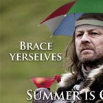 A 10 legidegesítőbb dolog, amit egy diáknak mondhatsz a nyári szünetben