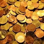Így spórolhattok több ezer forintot havonta: tippek kezdő egyetemistáknak