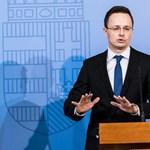 Kettős mérce a magyar külpolitikában