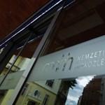 Megint feljelentették az RTL-t a szivárványcsaládok miatt, de a Médiatanács szerint nem történt jogsértés