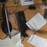 Brutális munkaerőhiány: ezekre a pályakezdőkre vadásznak a cégek