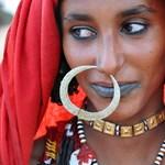 Ritka szertartások, hétköznapi pillanatok – Szudán világa