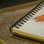 Hogyan írjuk helyesen: végül is vagy végülis?