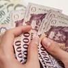 60 ezer forinttal kevesebb lehet valójában az átlagkereset