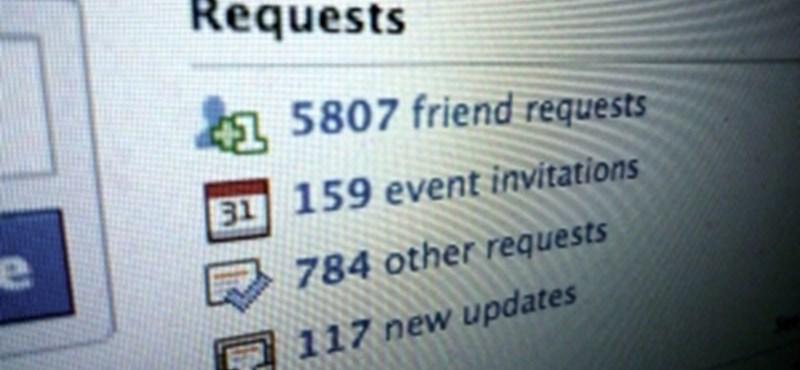 Valami nagy dologra készül a Facebook