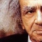 Senkinek sem kellett Faludy György Kossuth-díja