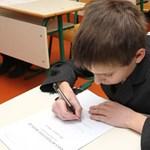 Középiskolai felvételi 2012: itt vannak a feladatlapok és a megoldások