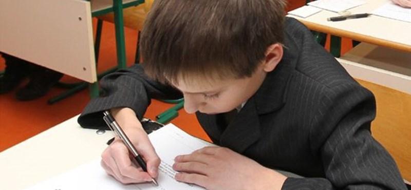 Fontos: hétfőn és kedden még lehet módosítani a középiskolai jelentkezéseket