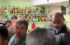 Kisállatboltból nyílt az illegális karanténkocsma Rióban