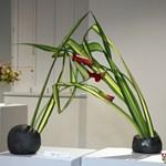 Lakberendezési tipp: ikebanával a meghitt otthonért!