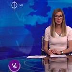 Kiegyensúlyozatlan riportért büntette meg a TV2-t és az M1-et a Médiatanács