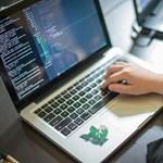 Mire vége a karanténnak, akár informatikusok is lehetünk?