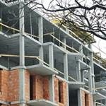 Jelentős átalakulás megy végbe a lakástakarékpénztáraknál
