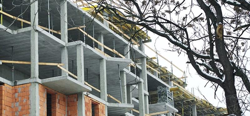 Albérlet helyett saját lakás? – Eldőlni látszik az örök dilemma