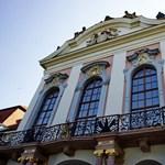 A Fidesz úgy osztogatja az állami műemlék épületeket, mintha nem lenne holnap