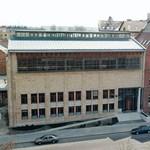 A Hoffmann-államtitkárság szerint jogellenes az AKG alapítványi helyzete