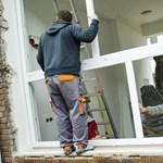Ezermilliárdos pazarlás: a lakásfelújítások fele nem csökkenti az energiafogyasztást