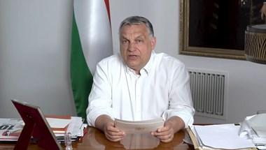 Medián: A fideszesek többsége is adott volna bértámogatást