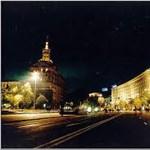 Állami kényszertámasz a rogyadozó bankrendszernek Ukrajnában