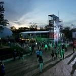Ezeket a helyeket választották meg a budapesti éjszaka legjobbjainak