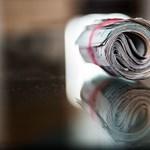 A bankok benne vannak, hogy bizonyos hiteleket ideiglenesen ne kelljen törleszteni