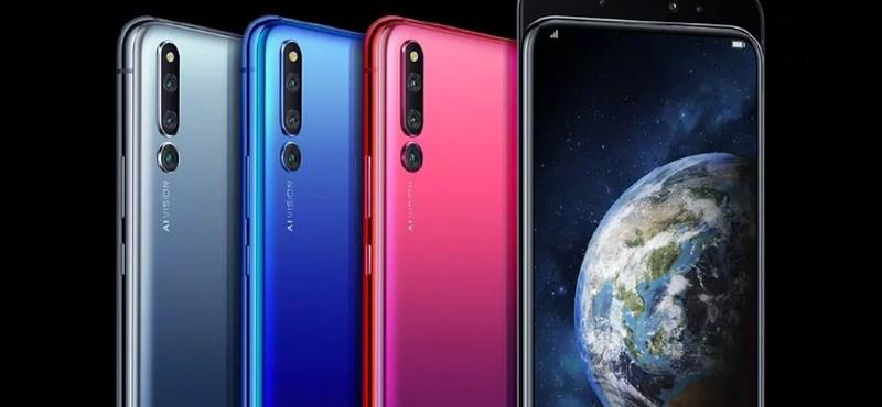 Valamit tudhatnak: már a megjelenésük napján elkapkodták a Huawei új Honor mobiljait