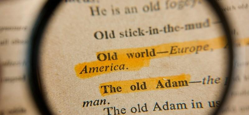 Nyelvtanulás otthon: online kurzusajánló kezdő és újrakezdő angolosoknak
