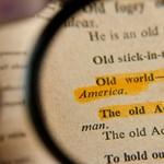 Korrepetálásra lenne szükségetek angolból? Online kurzusokkal is felzárkózhattok