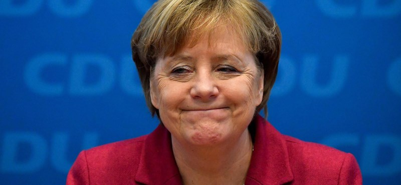 A németeken bukhat el a 750 milliárd eurós uniós mentőcsomag?