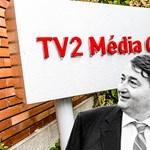 Új óriáshitel a TV2-nél, és közben Mészáros Lőrinc is közelebb került a csatornához