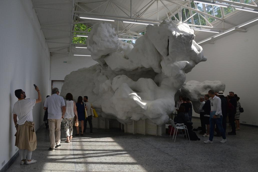 nagyítás - kka biennálé 2016