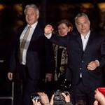 The Washington Post: Orbán győzelme az európai szélsőjobb győzelme is