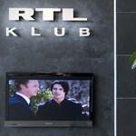 Lesznek választási reklámok az RTL Klubon a kampányidőszakban