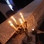 A holttestek cseppfolyósítása lehet az új temetkezési módszer