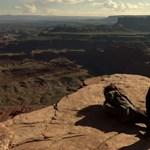 Az egyik színész balesete miatt kellett megszakítani a Westworld forgatását