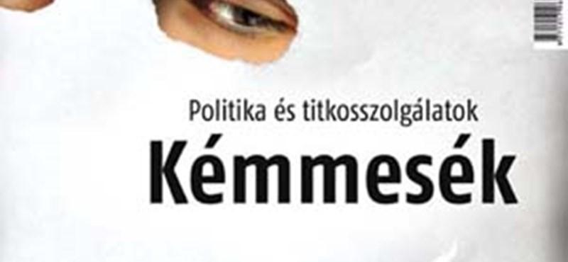 Emir Kusturica Európáról és a Balkán cowboyairól