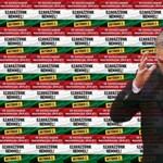 Elutasítaná az Európai Bíróság a magyar keresetet a kvótaperben