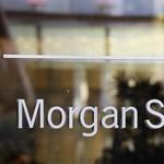 A Wall Street-i bank Európa leggyengébbjei ellen fogad