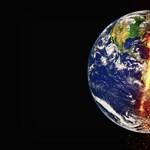Egyre súlyosabbak a klímaváltozás hatásai, és a java még csak most jön