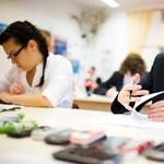 Nyolckor kezdődik a töriérettségi: több mint 92 ezren vizsgáznak