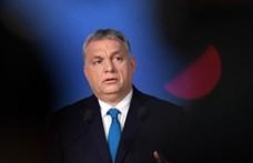 Orbán tovább nyit Kelet felé