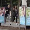 Megalakult az új osztrák parlament