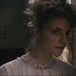 A Variety által legjobban várt filmek között van Nemes Jeles kosztümös filmje is