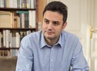 Jogerősen elmarasztalta a bíróság Márki-Zay Pétert, amiért megsértette a hódmezővásárhelyi kórház hírnevét