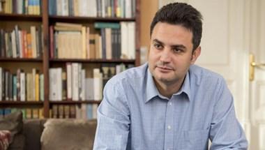 Márki-Zay szerint lényegében zsarolással vesznek rá polgármestereket a Fidesz támogatására