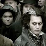 Johnny Depp: Elkótyavetyélték a vagyonomat